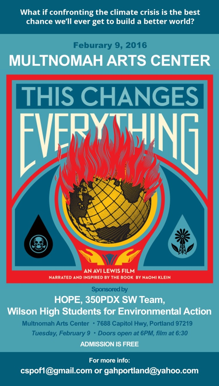 This Changes Everything February 9 2016 showing.jpg